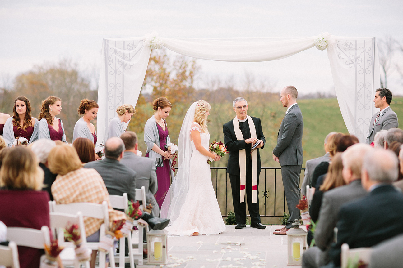 View More: http://kaitlynphippsphotography.pass.us/lawrenceandbrittany