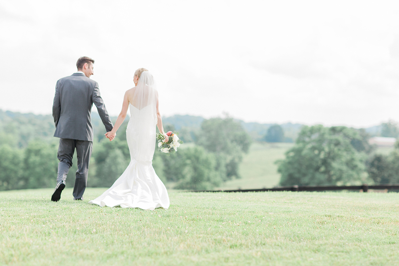 View More: http://dyannajoyphotography.pass.us/caitlin-and-matt-wedding
