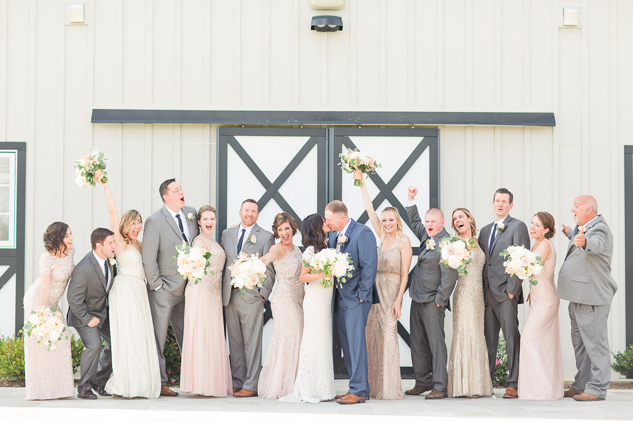 View More: http://katelynjames.pass.us/brent-and-jennica-wedding