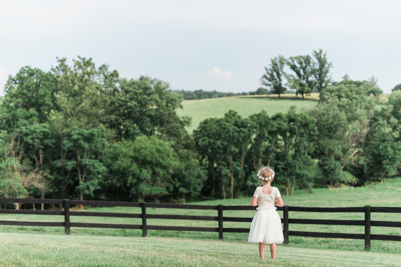 loudoun-county-wedding-14