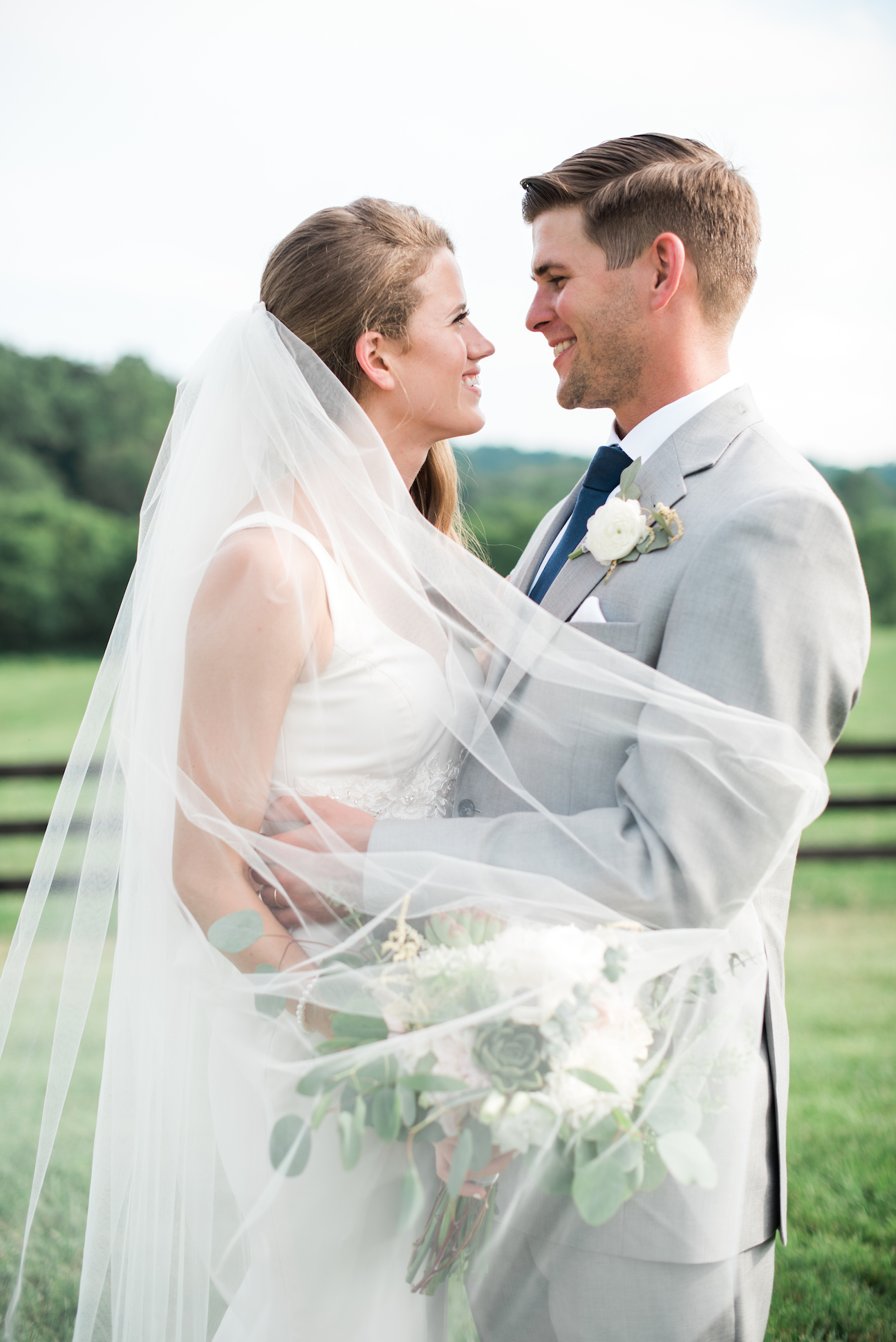 loudoun-county-wedding-8