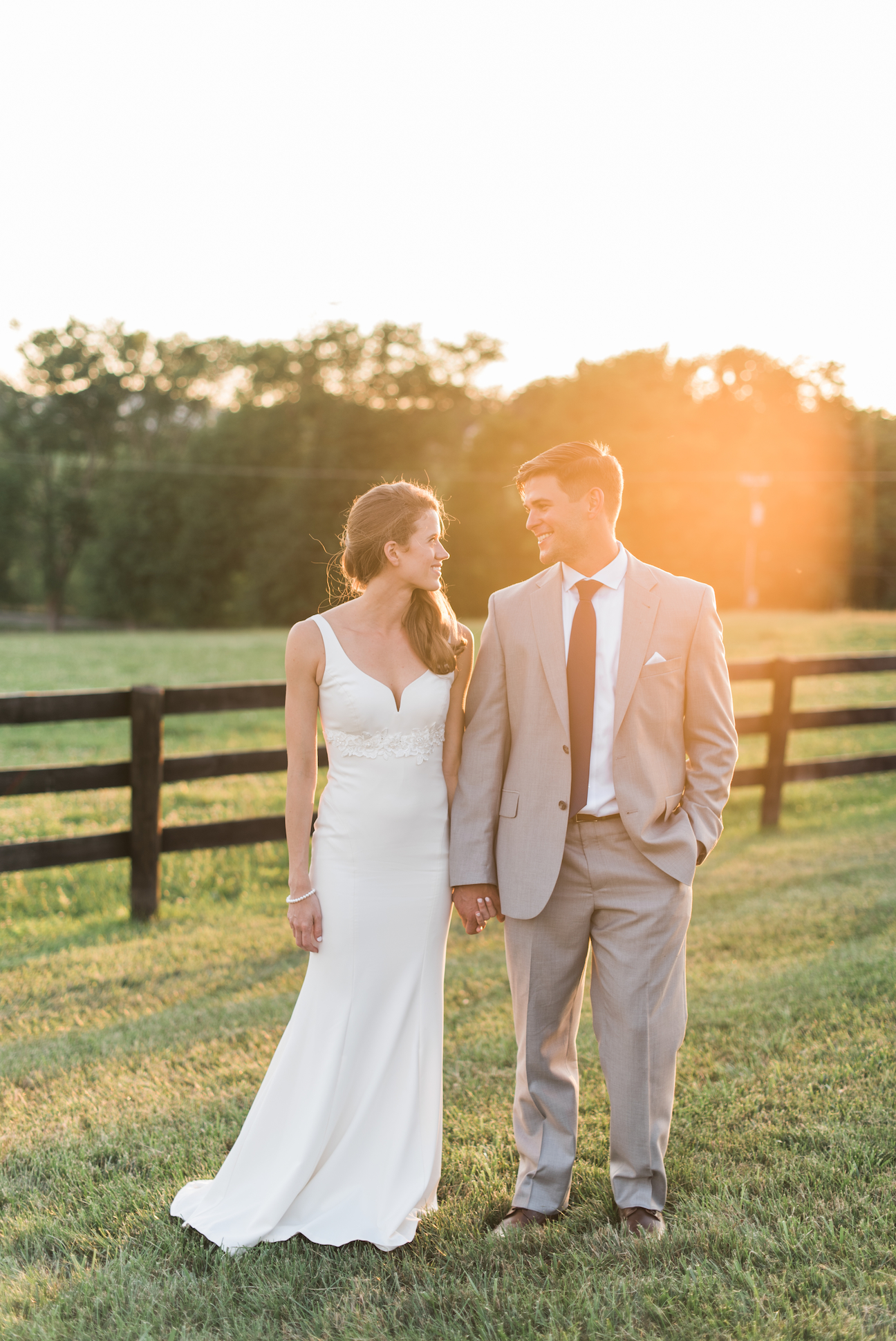 loudoun-county-wedding-9