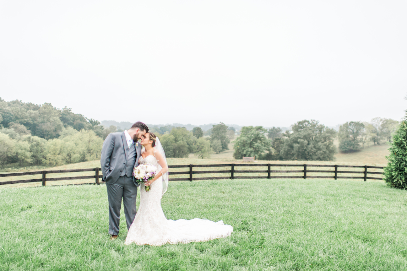 shadow-creek-loudoun-county-wedding-venue-11