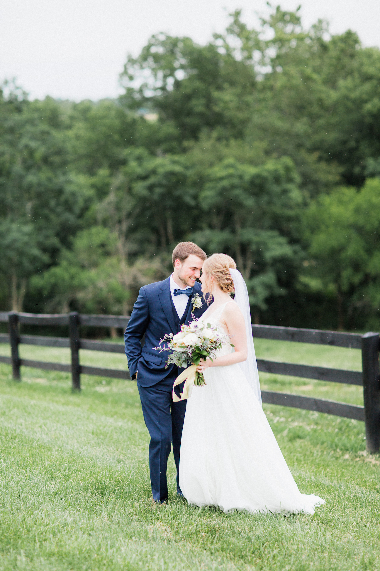 shadow-creek-loudoun-wedding-9