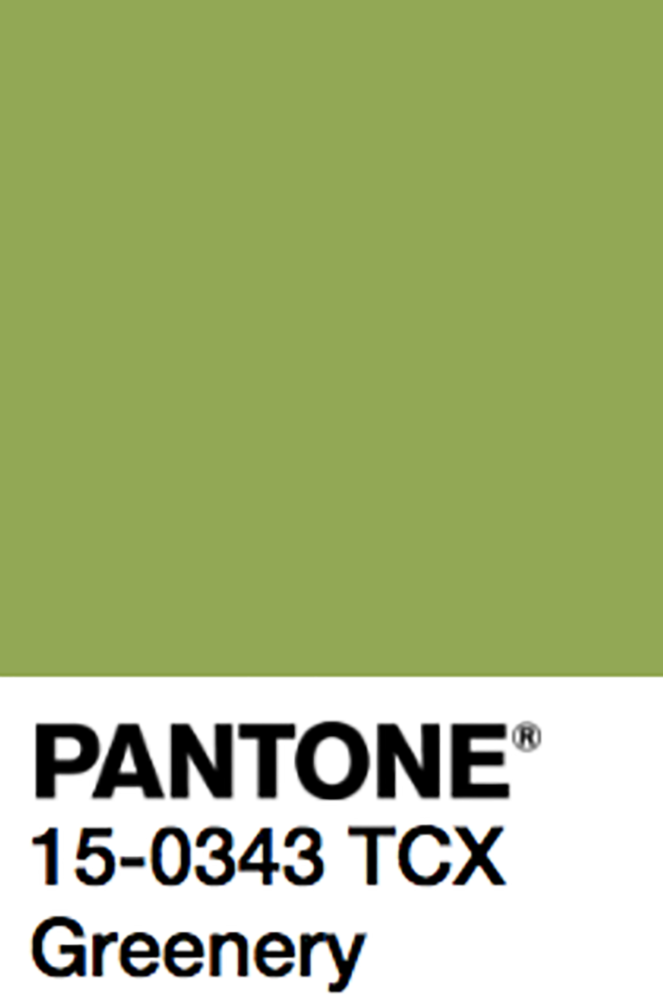 Pantone Color: Greenery - Shadow Creek Weddings And Events | Barn ...