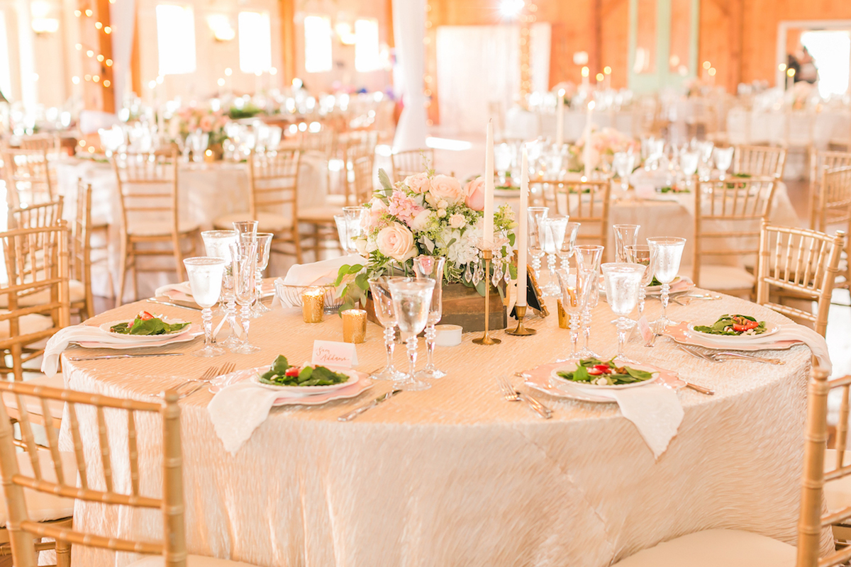 1000 Ideas About Gold Weddings On Pinterest: Weddings - Shadow Creek Weddings And Events