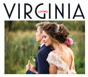 Virginia Living Magazine Shadow Creek
