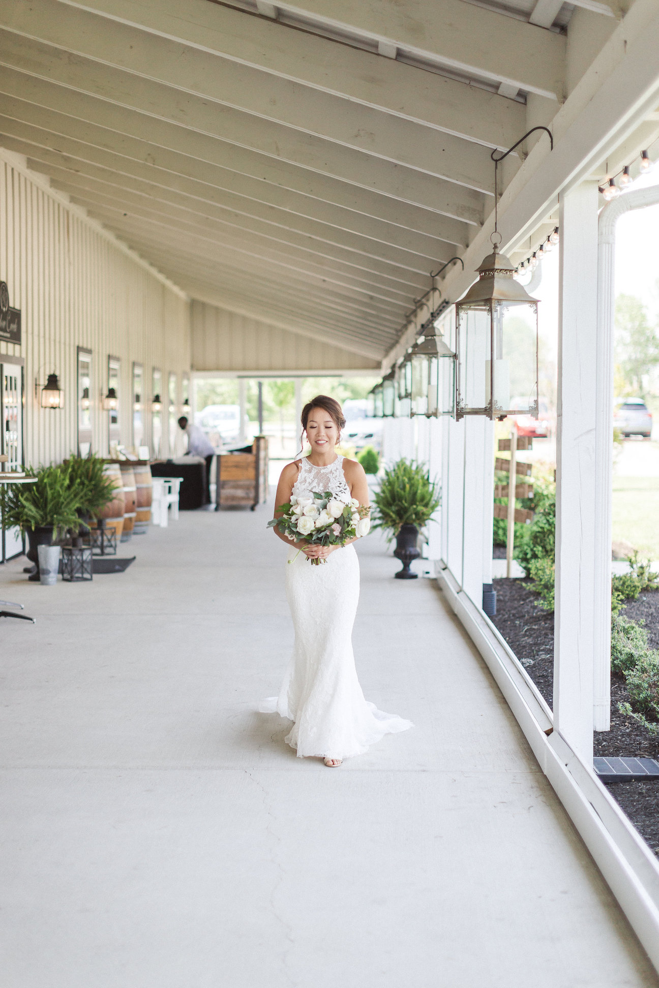 Northern-Virginia-Barn-Wedding-Venues-Shadow-Creek-Loudoun ...