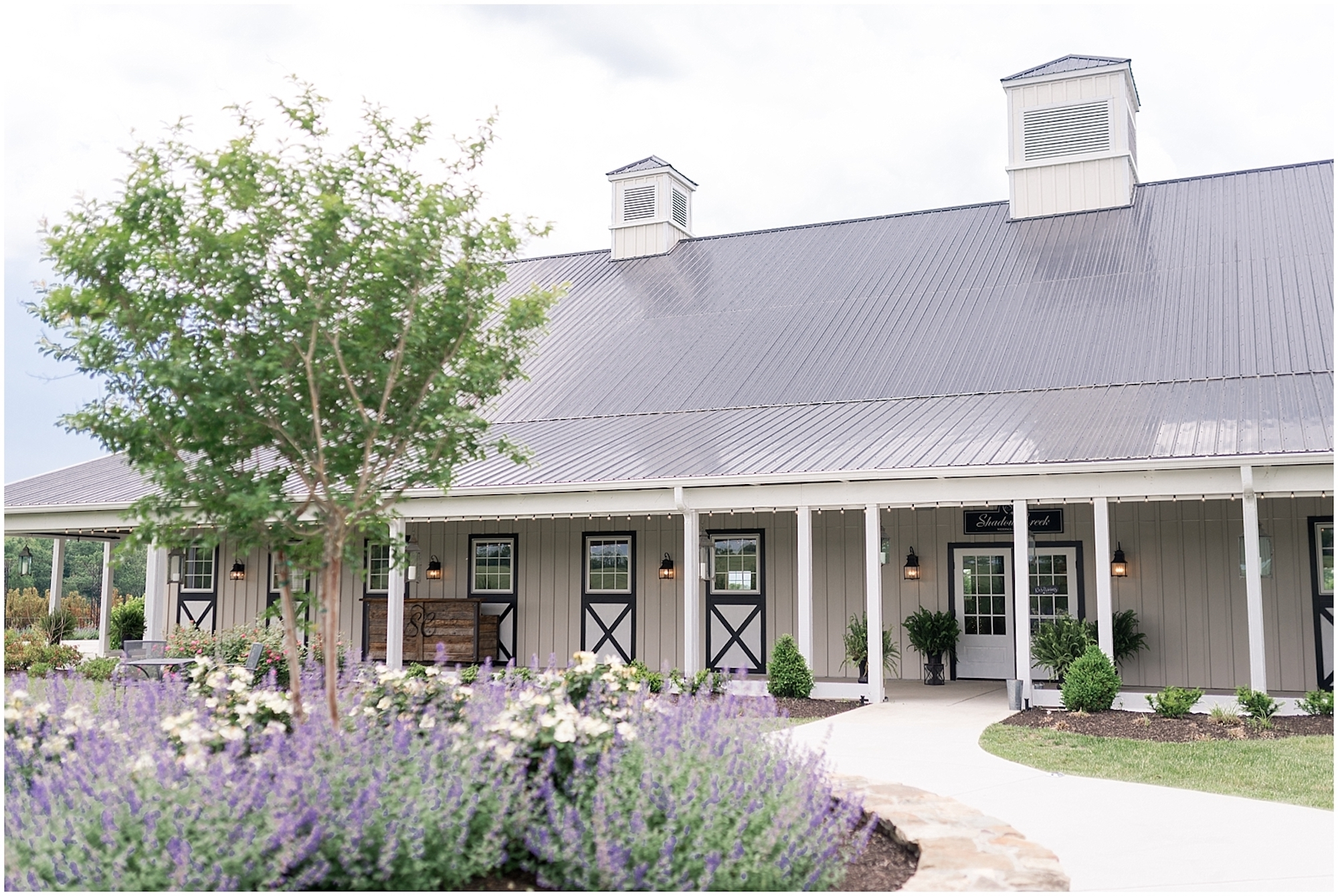 Wedding Venues In Virginia.Shadow Creek Weddings Northern Virginia Barn Wedding Venue