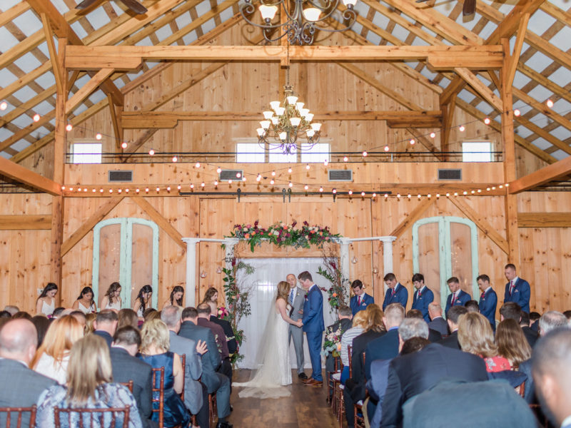 Shadow Creek Wedding.Weddings Shadow Creek Weddings And Events Barn Wedding Venue