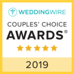 Couples choice award barn wedding venues DC